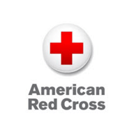 American Red Cross (Krames)