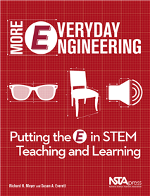 More Everyday Engineering (NSTA, 2016)