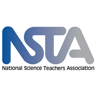 NSTA (National Science Teachers Association)