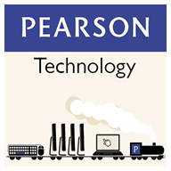 Pearson Technology