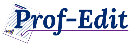 Prof-Edit Logo_medium