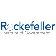 Rockefeller Institute of Government