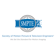 SMPTE (Society of Motion Picture and Television Engineers)